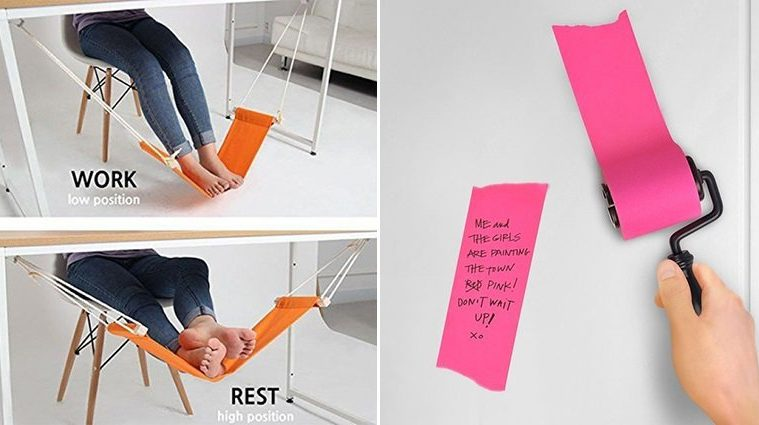 amazing-office-gadgets-make-co-workers-jealous