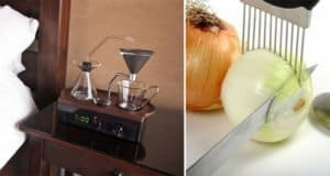 awesome-inventions-make-life-easier