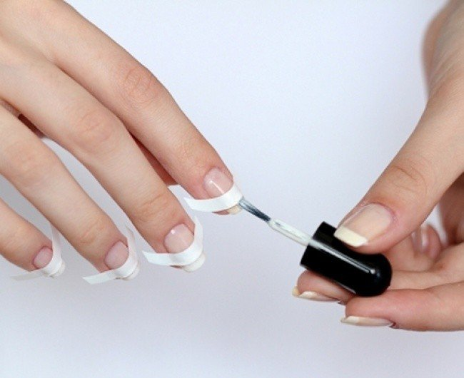 Creative Beauty Hacks To Make You Look Amazing In No Time
