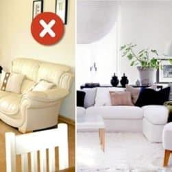 better living room designs