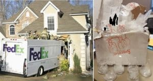 delivery-guy-fails