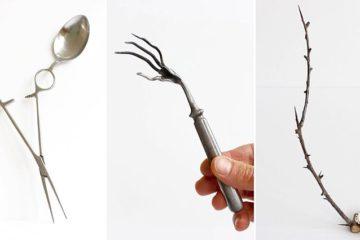 experimental-cutlery-jouw-store