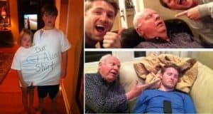 funny parents embarrassing kids