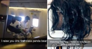 funny-things-on-planes-flights