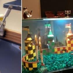 genius-ways-to-use-lego