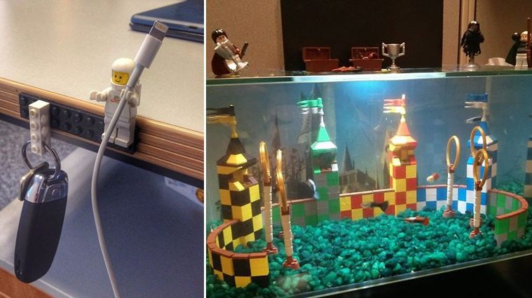 genius-ways-to-use-lego