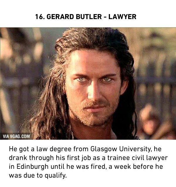 gerard butler lawyer