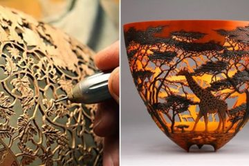 gordon-pembridge-hand-carved-nature-scenes
