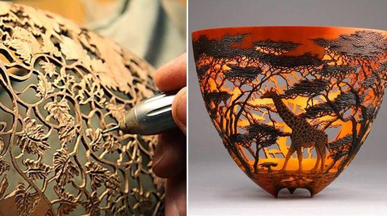 gordon-pembridge-hand-carved-nature-scenes