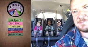 great-parenting-hacks