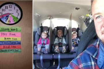 great-parenting-hacks