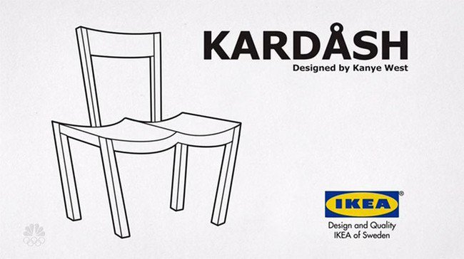 Ikea Pictures And Jokes Funny Pictures Best Jokes Comics