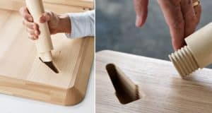 ikea-new-designs-wedge-dowel