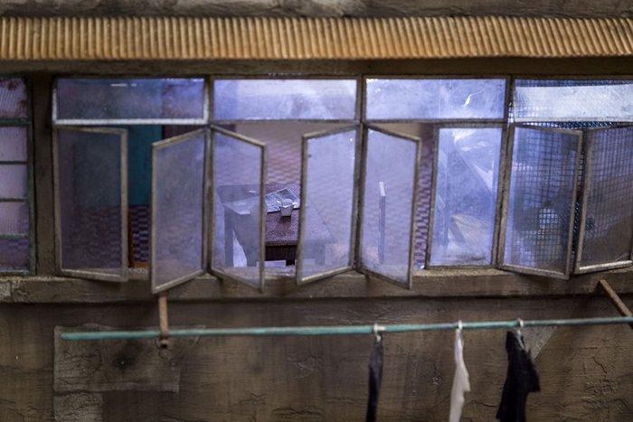 miniature-architecture-joshua-smith open windows