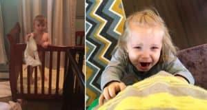 mom-realities-having-young-children