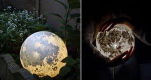 moon-planet-lamps