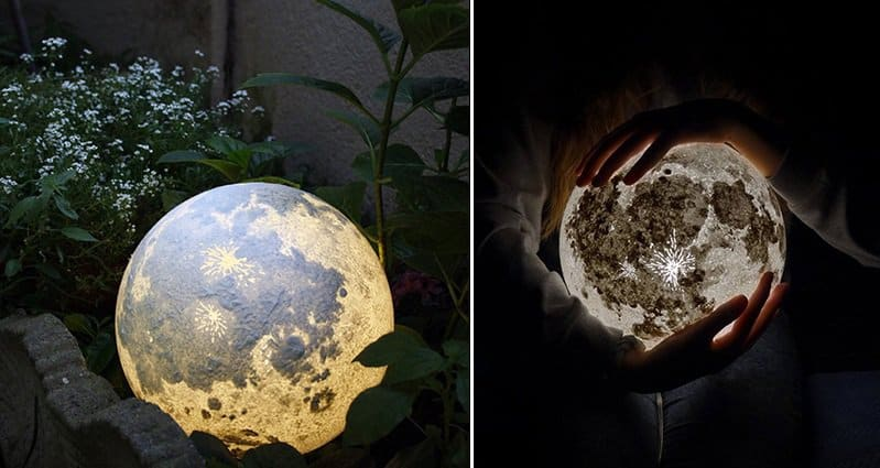 moon-planet-lamps