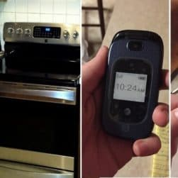 old people technology fails
