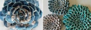owen-mann-botanical-art-porcelain-clay