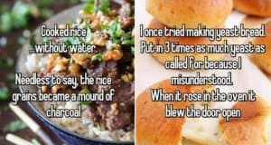 people-confess-cooking-fails
