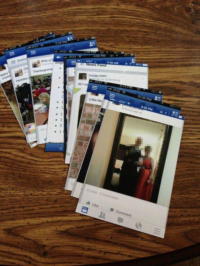 phone photo prints