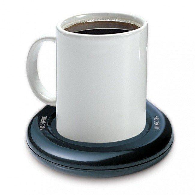 portable cup warmer