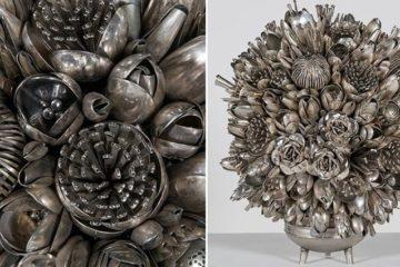silverware-bouquets-ann-carrington