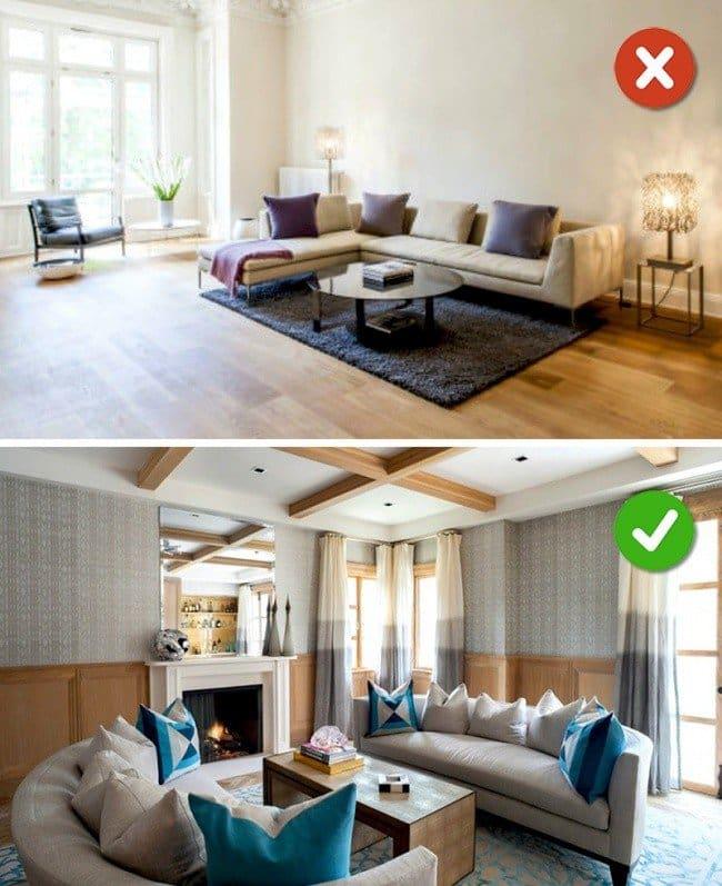 Sofa Comparison