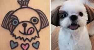south-korean-tattoo-artist-pet-tattoos-jiran