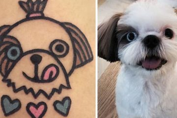 south-korean-tattoo-artist-pet-tattoos-jiran