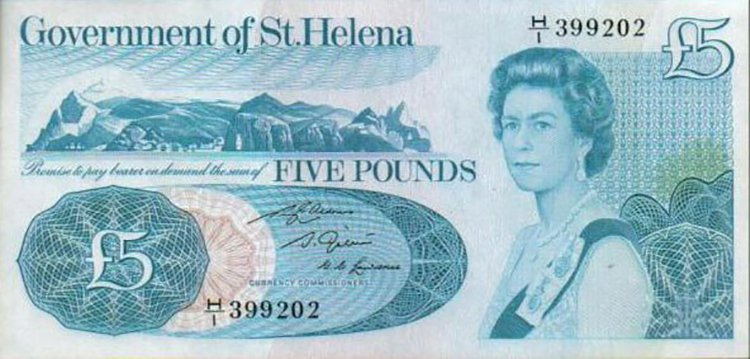 Queen Elizabeth aged 40 helena