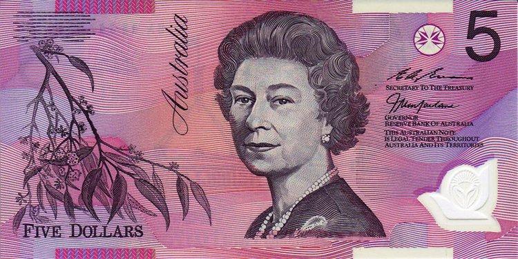 Queen Elizabeth aged 58 australia