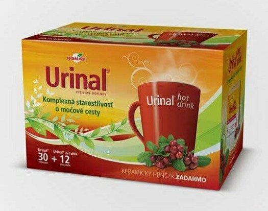 bad food names urinal