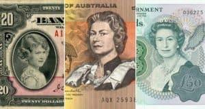 banknotes-queen-elizabeth-age-progression