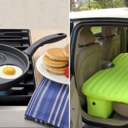 brilliant-useful-inventions