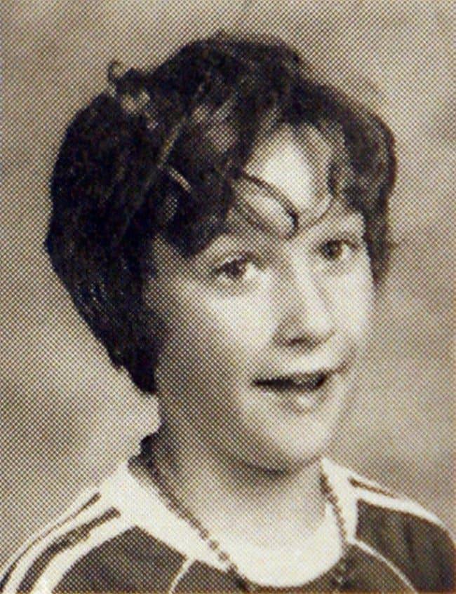 celeb child photos jason statham