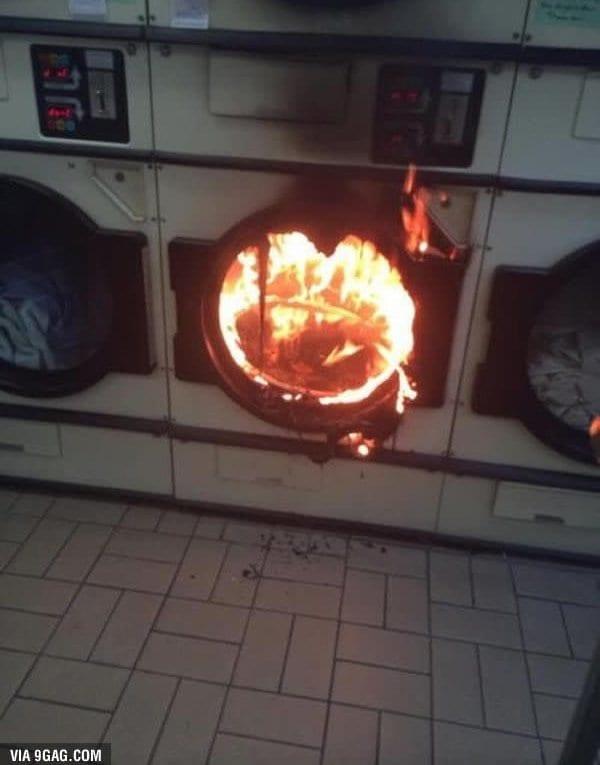 laundromat-fire