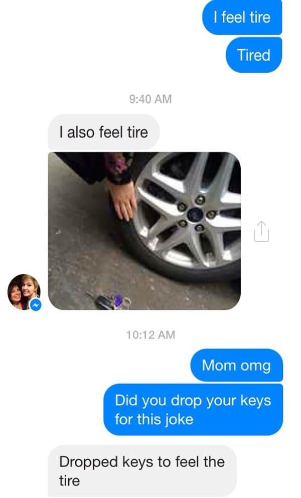 mom jokes humor feel the tiredmom jokes humor feel the tired