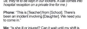 mom-worrying-phone-call-daughters-school