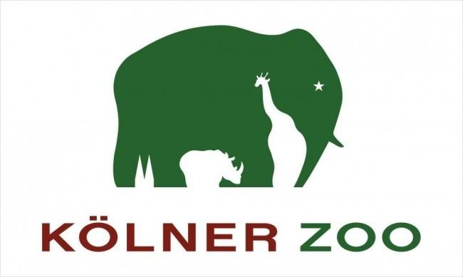 self explanatory creative logos kolner zoo