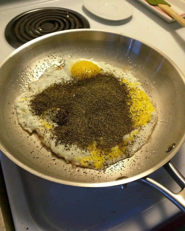 too-much-pepper-on-eggs