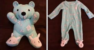 turn-baby-clothes-keepsake-memory-bears