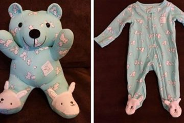 turn-baby-clothes-keepsake-memory-bears