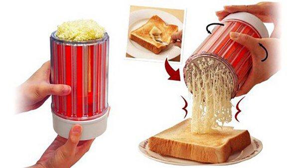 butter-grater