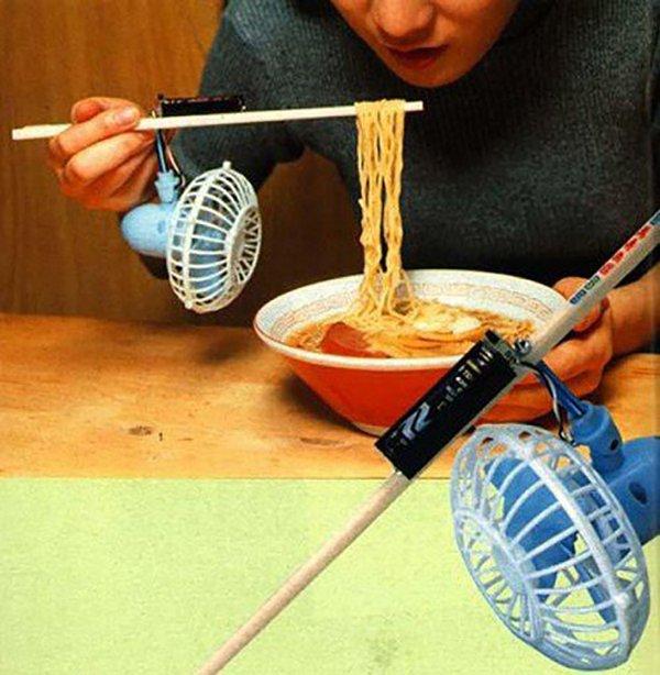 chopstick-fan