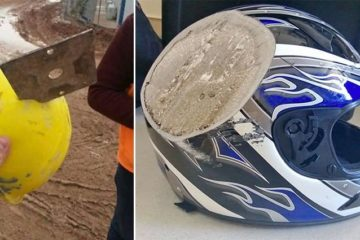 damaged-broken-scratched-helmets