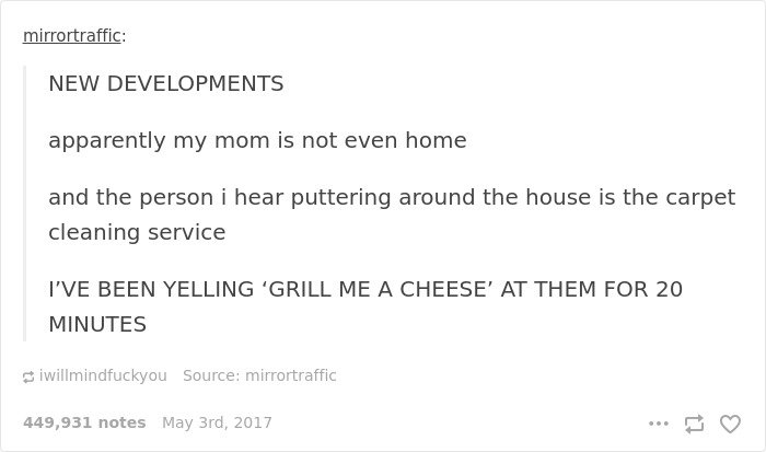 grill me a cheese carpet cleaning service