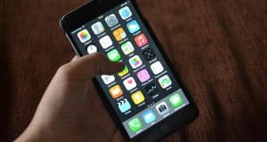 iphone-secrets-tips-hacks