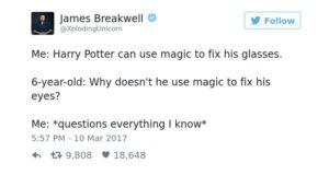 james-breakwell tweets daughters