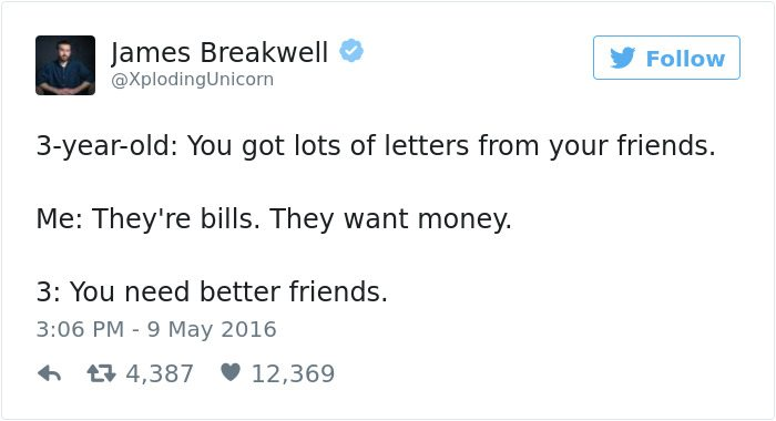 james breakwell tweets need better friends
